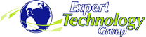 Artex Computer Logo-Atlantic Authorized Dealers  Artex Computer EXPERT1 Authorized Dealers